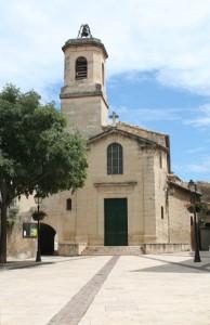 St-Jean-de-Vedas_eglise_ok